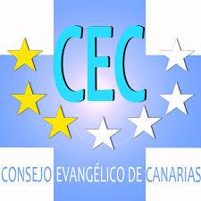 consejo evangélico de canarias